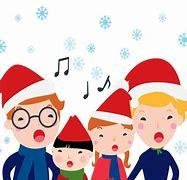 Spectacle de Noël – 2019